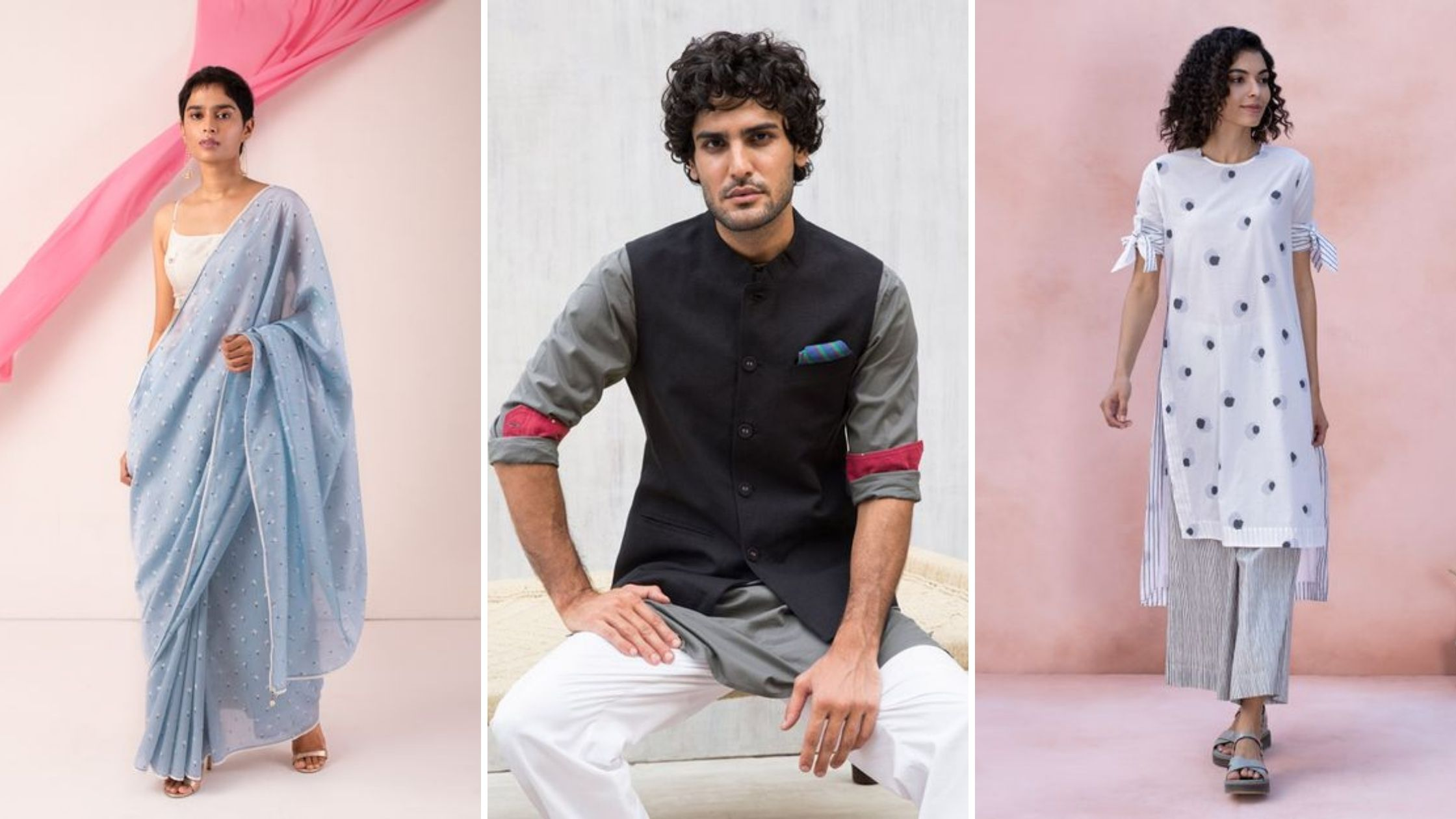 sustainable-clothing-brand-Nicobar-sustainable-diwali-ecopurple