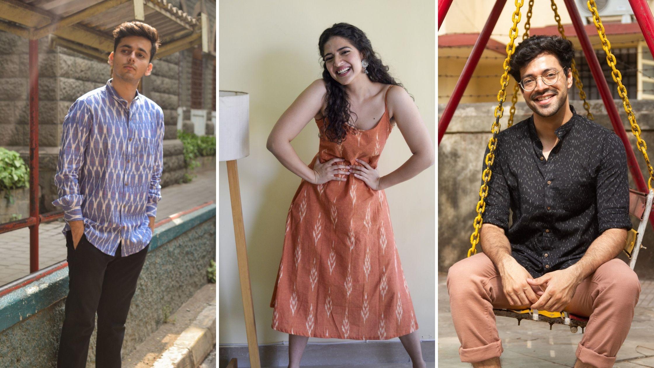 Adah-by-Leesha-sustainable-fashion-brand