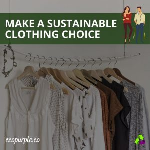 sustainable-fashion-brands-in-india-ecopurple