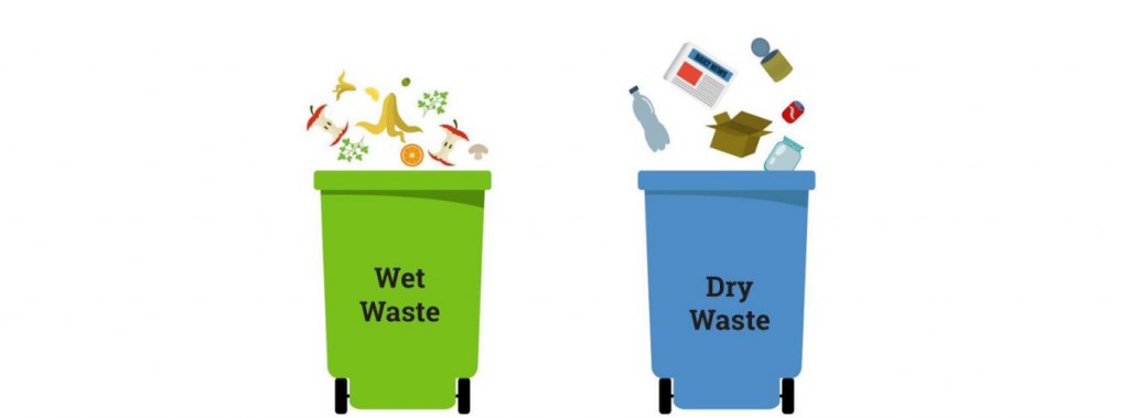 waste-management-waste-segregation-wet-waste-dry-waste