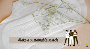 Sustainable-menstrual-and-eco-friendly-options