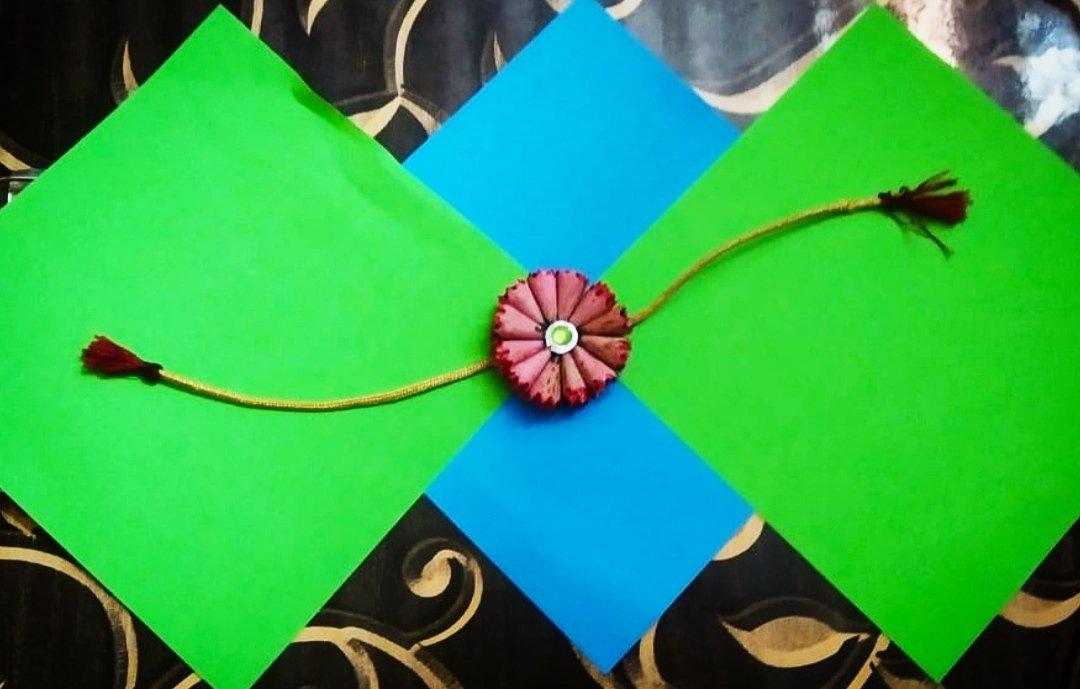 make-your-own-homemade-rakhi-contest-2020