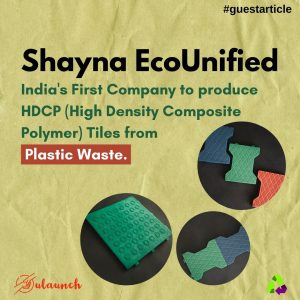recycled-plastic-tiles-by-Shayna-EcoUnified