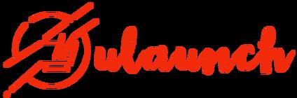 ulaunch-logo
