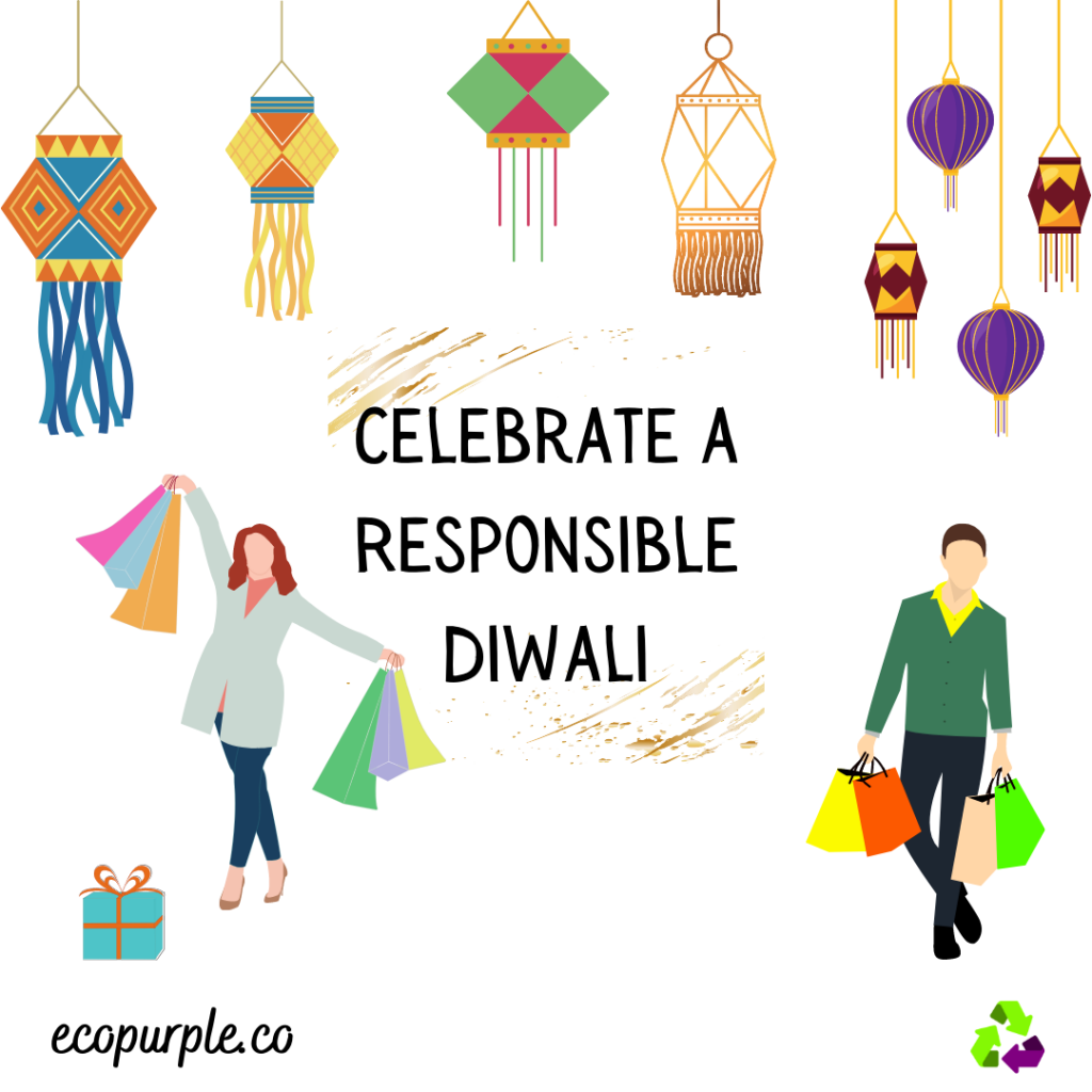 10+-brands-to-Shop-eco-friendly-this-diwali-india-ecopurple