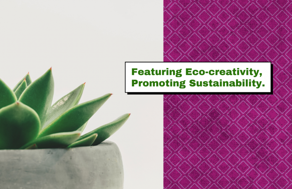 ecopurple-website-sustainability-eco-creativity