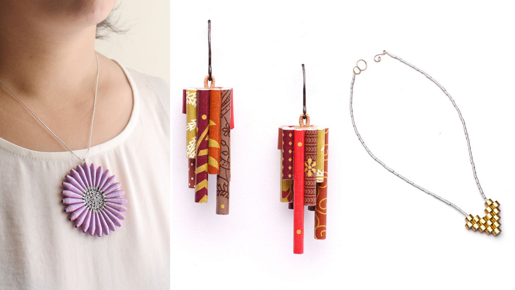 upcycled-jewelry-eco-friendly-shopping-papermelon-ecopurple