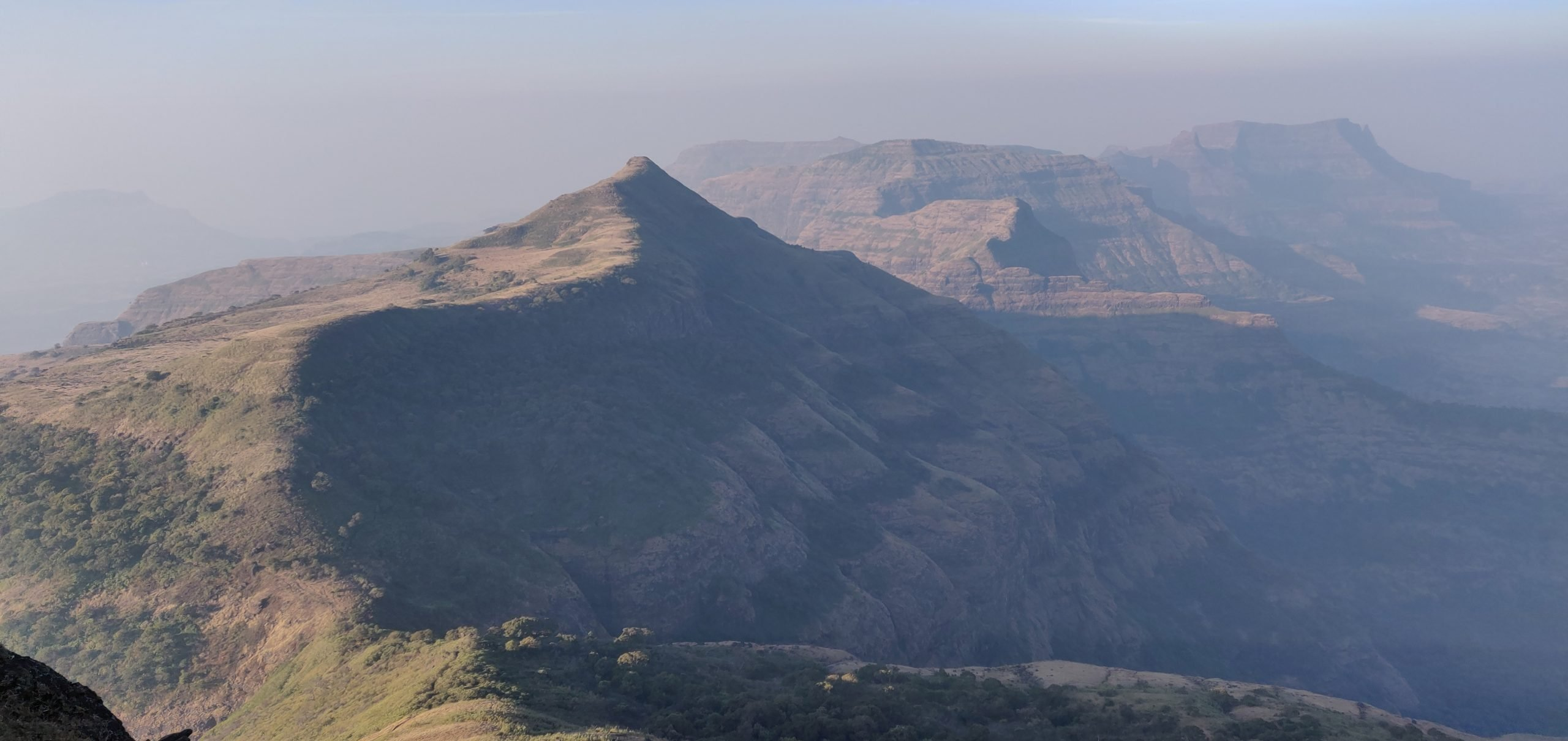 ecopurple-trek-for-nature-kalsubai-clean-up-trek