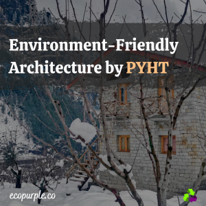put-your-hands-together-bio-architects-eco-friendly-architecture-ecopurple