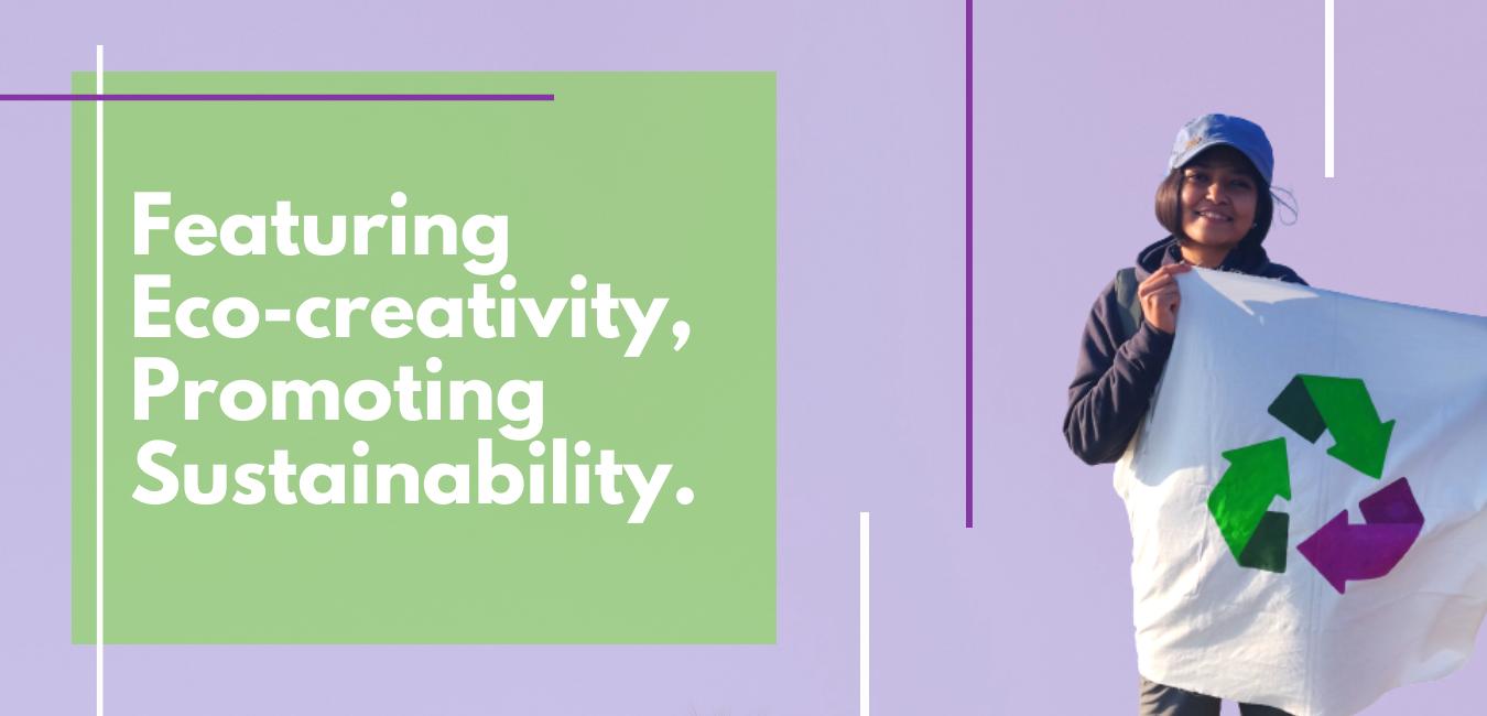 ecopurple-website-sustainability-eco-creativity